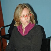 Sofia Castoldi