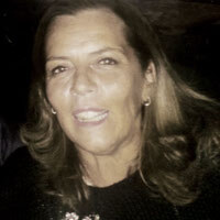 Monica Bidone