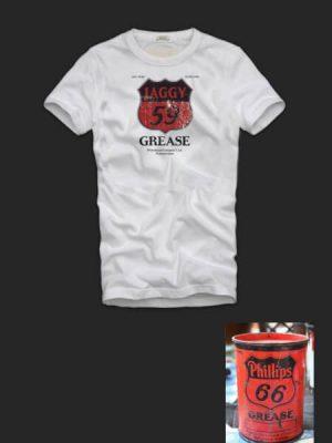 JAGGY_T-shirt_1