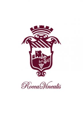 Logo_Roccavin_1