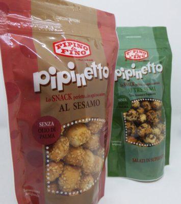 Pipino_1