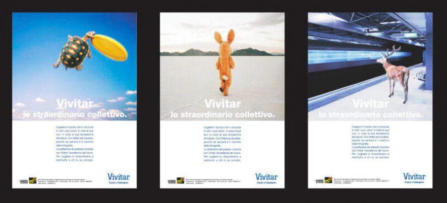 VIVITAR_1