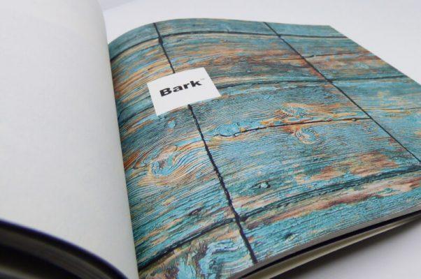 bark_1