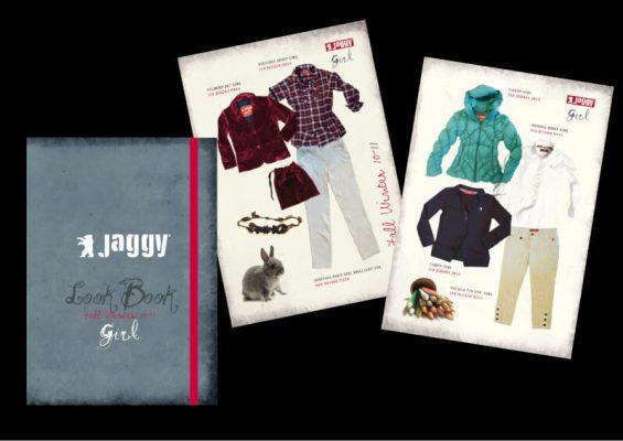 jaggy-junior